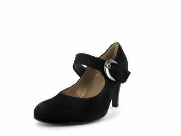 Blog von Schuh & Mode Kipp – Schuhe in Übergrößen und