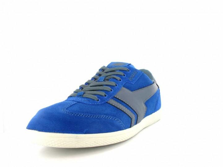 Sneaker für Herren mit Übergröße von Boras