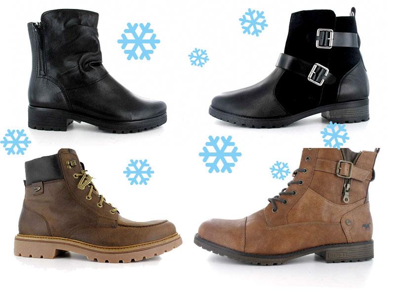 premium selection 4af5d 4233f Schuh und Mode Kipp - Magazin   Aktuelle Schuh-Trends für ...